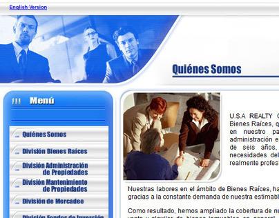www.usarealtycr.com