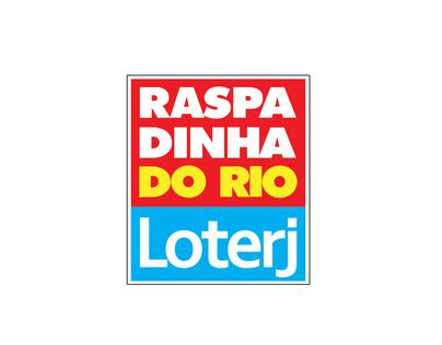 Raspadinha do Rio - Redesign de Marca