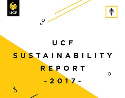 Sustainable UCF