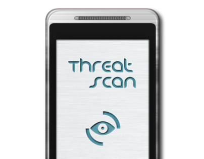 Threat Scan Project