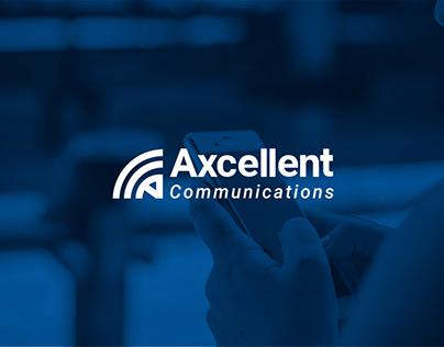 Axcellent Communication Inc.
