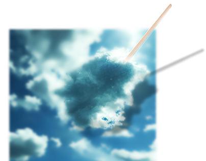 Taste the cloud