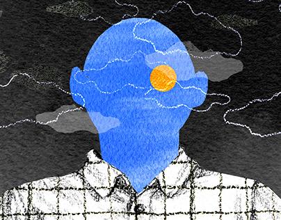 Dementia // Longreads