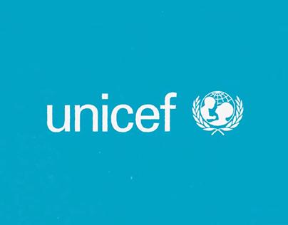 UNICEF - Desafio NUCA/JUVA