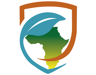 An organization protecting the Environment in Africa