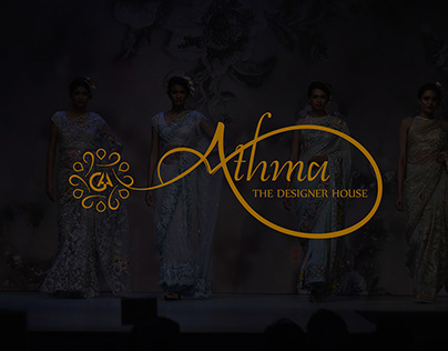 Athma Design