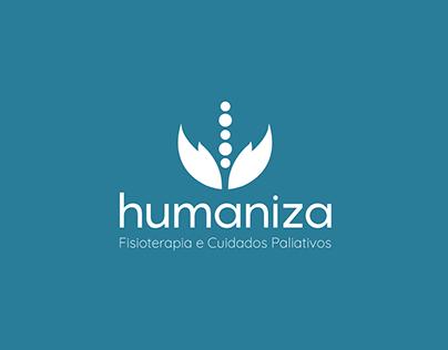 Humaniza - Identity