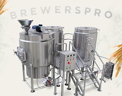 BrewersPro