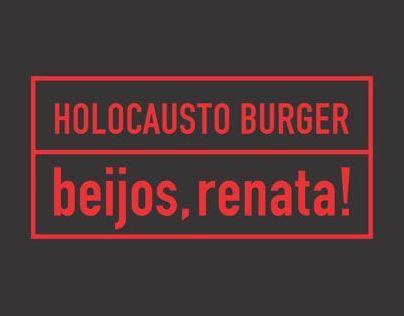 Beijos, Renata!