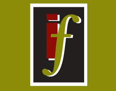 Interfaith Funders of Colorado