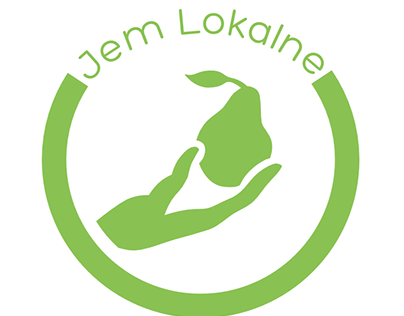 Jem Lokalne (I eat local in PL)