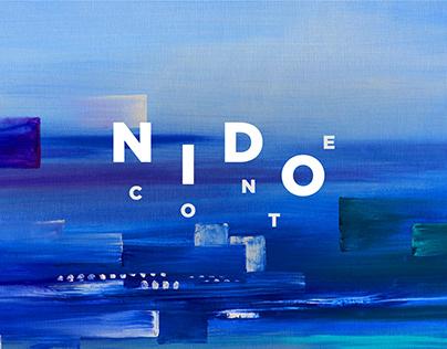 - Convención NIDO -
