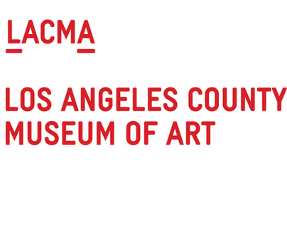 lacma review essay Art review: 'tim burton' at the opened sunday at the los angeles county museum of art but that's catalog essay interpretation.