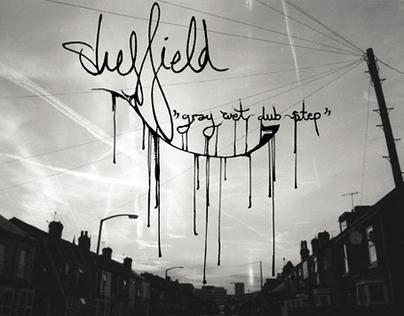 Sheffield - The Unsummer