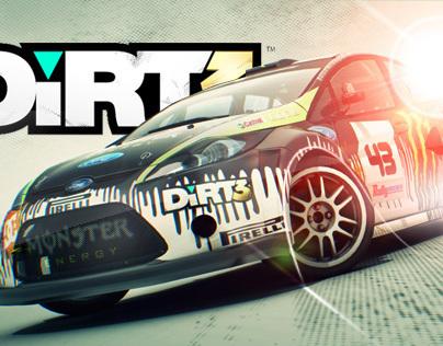 Gametrade