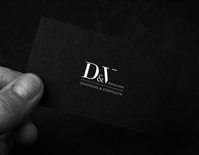 D&V Advocaten