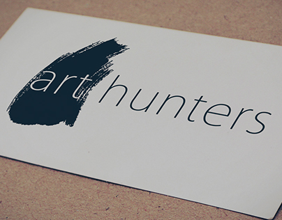 arthunters