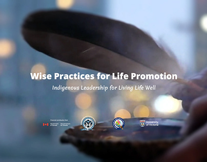 Wise Practices