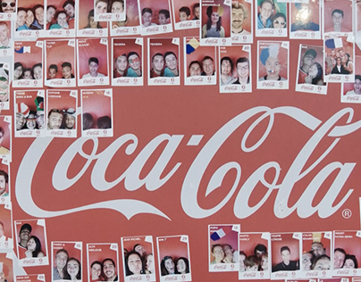 doublechee.se emojis - Coke Euro 2016