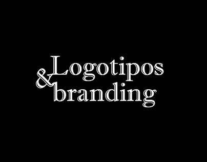 Logofolio | 2017/2018
