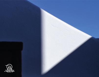 La Maison Blanche Mykonos