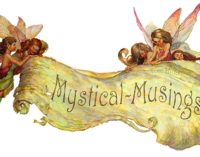 Mystical-Musings