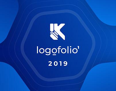 LKnet Logofolio 2019