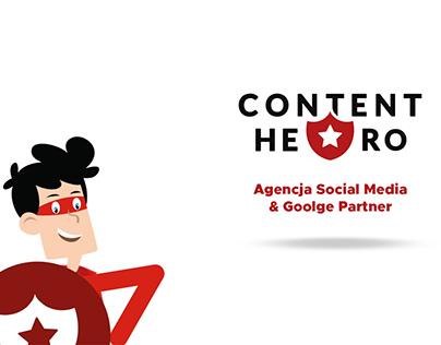 Intro ContentHero