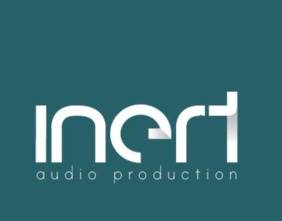 Inert Productions