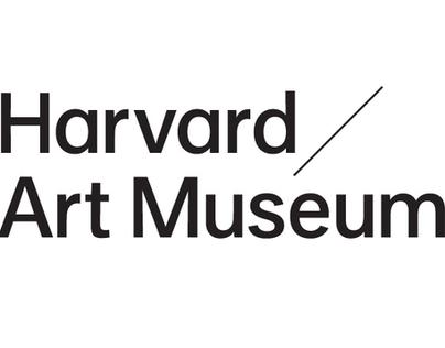 Harvard Art Museum