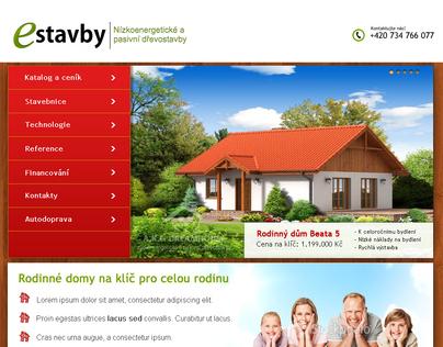 Estavby