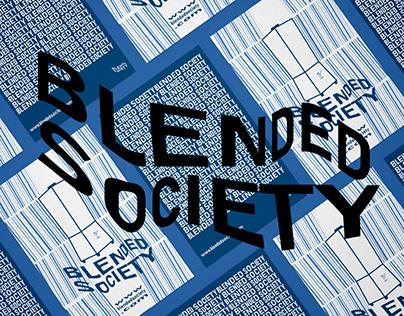 Blended Society
