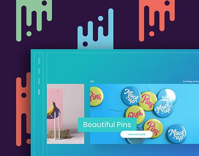 Innwit - Creative Agency