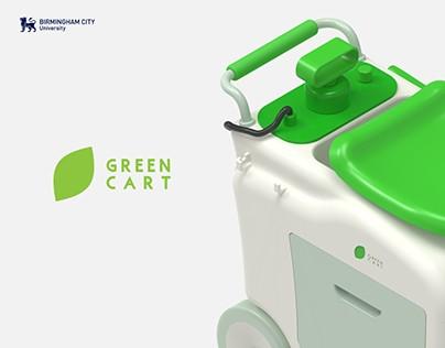 GreenCart