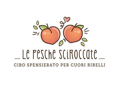Food Blogs & Branding