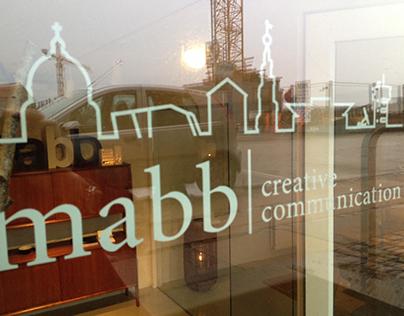 Mabb - creative communication