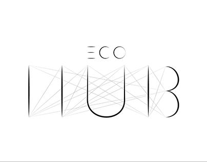 The HUB