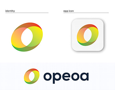 opeoa- for web browser