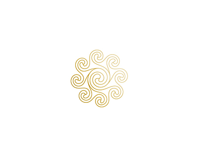 Logos Vol 1: 2015