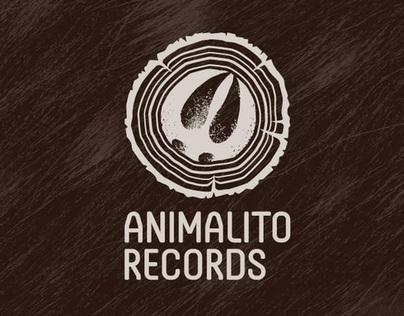 Animalito Records