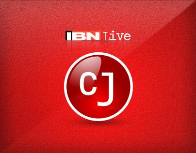 Citizen Journalist - IBN Live