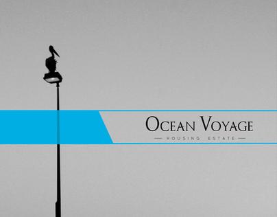 Ocean Voyage Housing Estate