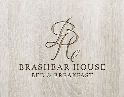 Brashear House Bed and Breakfast