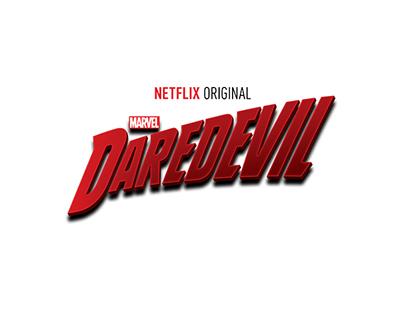 Netflix / Marvel Daredevil
