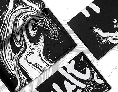 Illustration | for packaging design