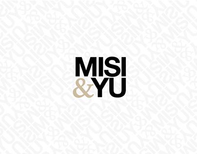 Misi & Yu