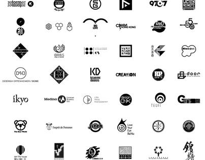 Logos Beyond 10 Years