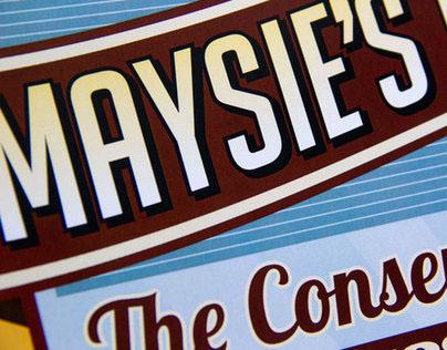 Maysie's Farmfest