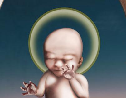 Newborn/Nowonarodzony