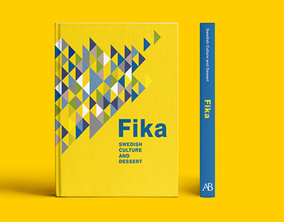 Fika - Swedish culture and dessert